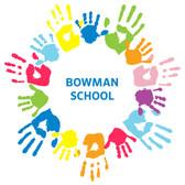 After School - Bowman School