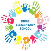After School - Ridge Elementary School
