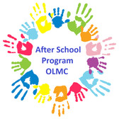 After School Program OLMC