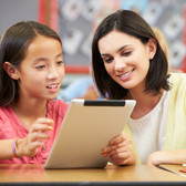 Kids & Teens  Face-to-Face Private Tutoring
