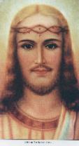 rhoda-s-jesus-113x208.jpg