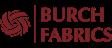 burch-fabrics.png