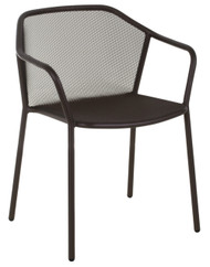 Darwin Arm Chair