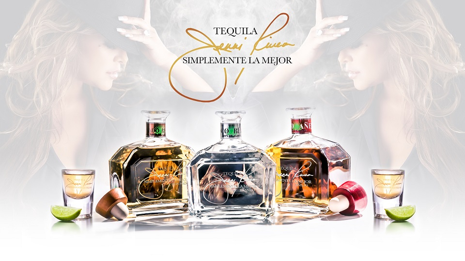Old Town Tequila