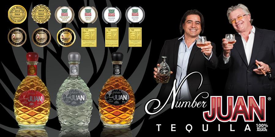 number-juan-tequila.jpg