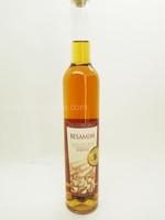 Besamim Aromatic Spice Kosher Liqueur