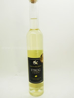 Etrog Herloom Fruit Kosher Liqueur