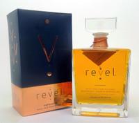 Revel Avila® Reposado