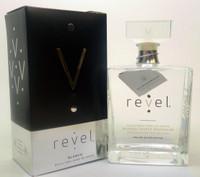 Revel Avila® Blanco