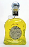 Casa Noble Joven Single barrel Tequila