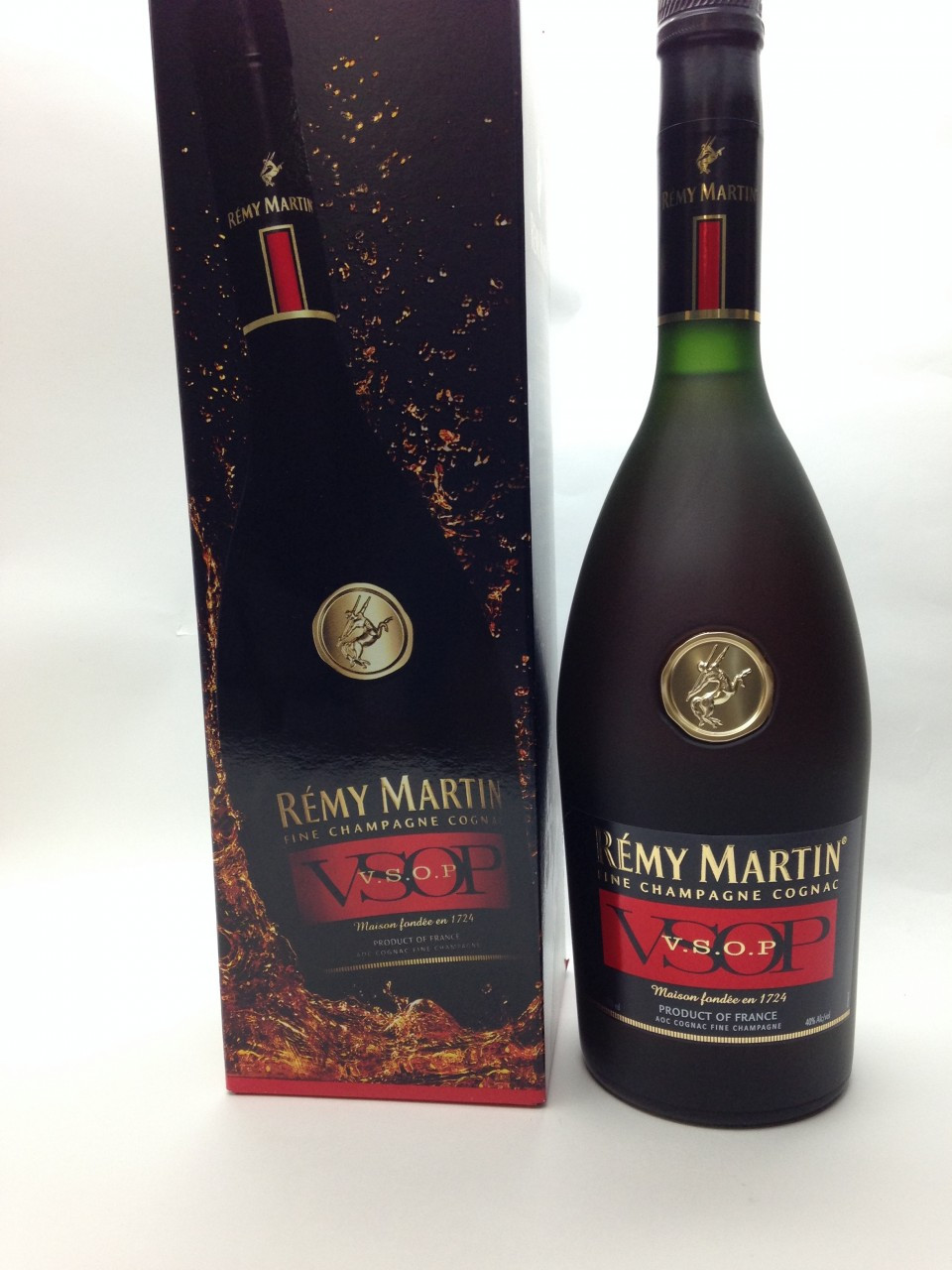 r my martin vsop fine champagne cognac www. Black Bedroom Furniture Sets. Home Design Ideas