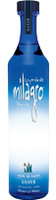 Milagro Silver 750 ML