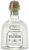 Patron Silver 750ml