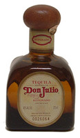 Don Julio Reposado 375ml