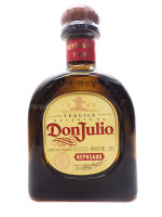 Don Julio Reposado 1.75L