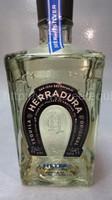 Herradura Silver Tequila 1.75Liter (1/2 Gallon)