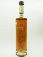 El Agave Extra Anejo tequila
