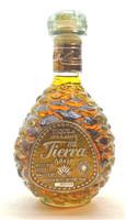 Mi Tierra Añejo tequila