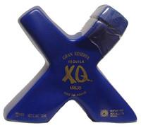 XQ Gran Reserva Anejo 750ml
