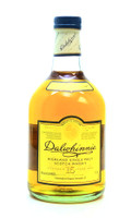 Dalwhinnie 15 Year Old 750ml