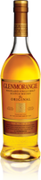 Glenmorangie Single Malt Whisky the Original 10 yr