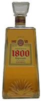 1800 Reposado 1.75L