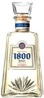 1800 Silver 1.75L
