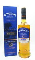 Bowmore Islay Dorus Mor 10 Years Scotch Whisky
