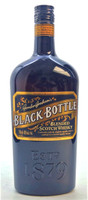 Black Bottle whisky 750ml