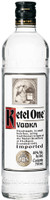Ketel One 750ml