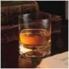 Cadenheads Old Raj Dry Gin 110pf 750ml