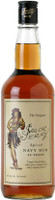 Sailor Jerry Navy Rum 750ml