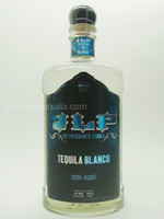 JLP Tequila Blanco