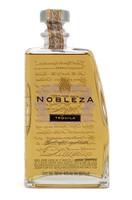 Nobleza Azul Anejo Tequila