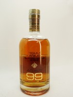 Agave 99 tequila Anejo
