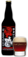 Double Bastard Ale 22oz