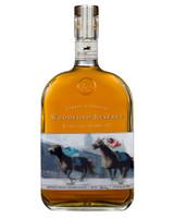 Woodford Reserve 2011 Kentucky Derby Bottle