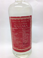"WAHAKA ""Vino De Mezcal"" Guerrero Capriatos"