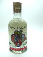 WAHAKA Mezcal Joven Madre-Cuiche (200 ML)