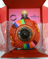DOS ARMADILLOS EXTRA anejo limited edition