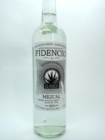 Fidencio Classico Mezcal 89.4proof