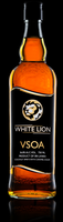 White Lion Arrack