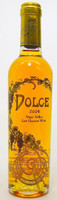 DOLCE 2006 Late Harvest Wine 375mL