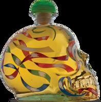 La Tilica Tequila Reposado