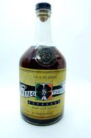 SINO IRISH CASK REPOSADO tequila