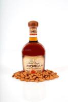 POCHTECA Almond Licor Tequila