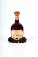 POCHTECA Zarzamora (Blackberry) Licors Tequila