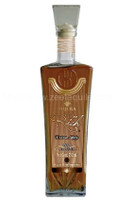 Don Rich Extra Anejo Tequila