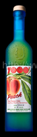 VODKA 7000′ PEACH