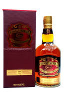Chivas Regal EXTRA WHISKY